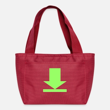 Download download - Lunch Bag