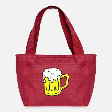 bier - Lunch Bag