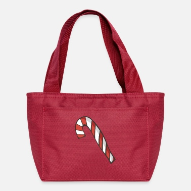 Candy candy - Lunch Bag