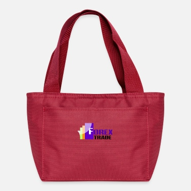 Trade Fair Trade - Lunch Bag