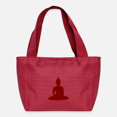 Buddhism buddhism - Lunch Box