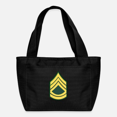 SFC wo Txt - Lunch Bag