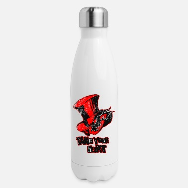 5 Persona 5 P5 - Insulated Stainless Steel Water Bottle