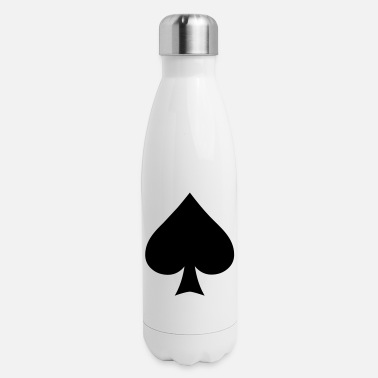 Pik pik - Insulated Stainless Steel Water Bottle