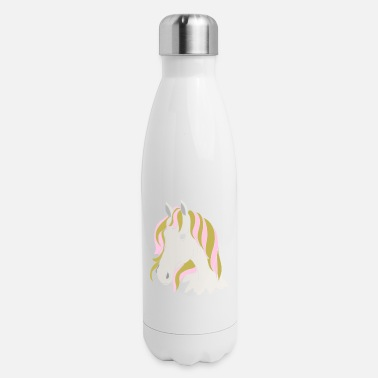 Mare MARE - Insulated Stainless Steel Water Bottle