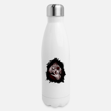 Tokyo Ghoul Tokyo Ghoul - Insulated Stainless Steel Water Bottle