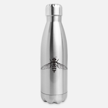 Insect Insect - Insulated Stainless Steel Water Bottle