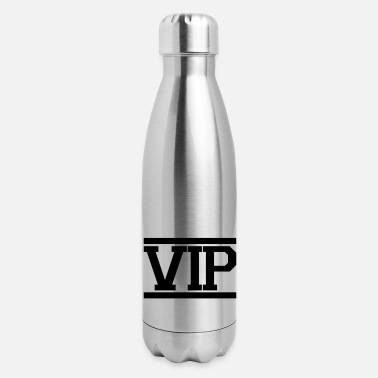 Vip VIP - Insulated Stainless Steel Water Bottle