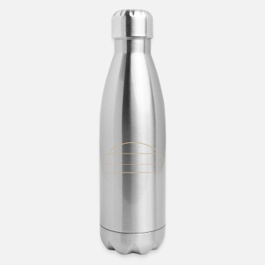 Mother Humorous Mother Mother-In-Law Mother - Insulated Stainless Steel Water Bottle