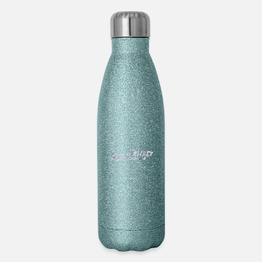 Pipe Pipe Dream Logo Pack - Insulated Stainless Steel Water Bottle
