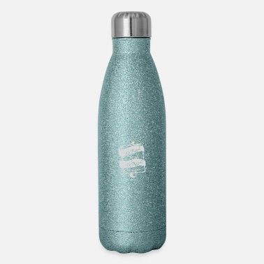 Read TO READ OR NOT TO READ - Insulated Stainless Steel Water Bottle