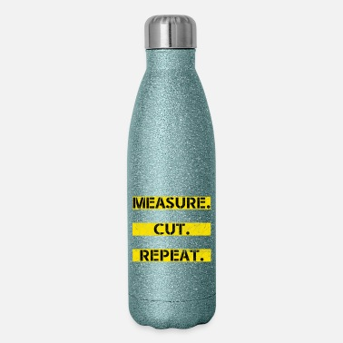 Measure Mugs Cups Unique Designs Spreadshirt