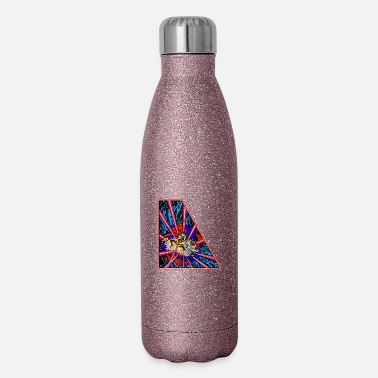 Tempest tempest - Insulated Stainless Steel Water Bottle