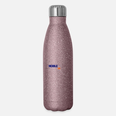 Nobleness NOBLE - Insulated Stainless Steel Water Bottle