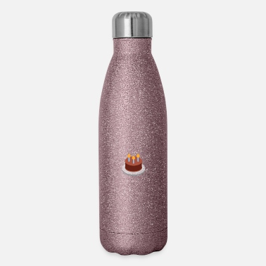 Bags-backpacks bags & backpacks design - Insulated Stainless Steel Water Bottle