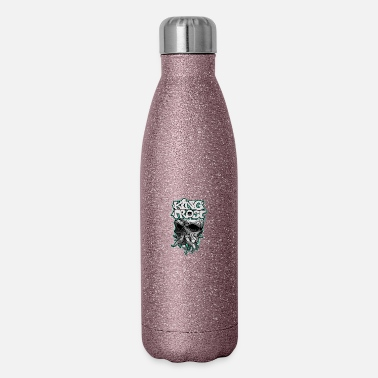 Frost King Frost - Insulated Stainless Steel Water Bottle