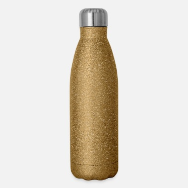 Engineering Mechanical Engineer Cant Understand For You - Insulated Stainless Steel Water Bottle