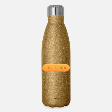 Download download - Insulated Stainless Steel Water Bottle