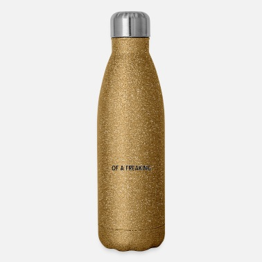 Deaughter awesome mom - Insulated Stainless Steel Water Bottle