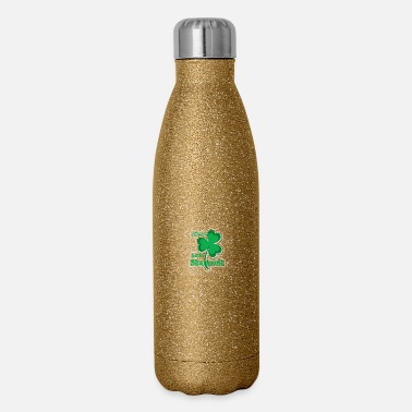 Bb21 CAE3E33B 6128 4287 BB21 B2F9BAF77A4B - Insulated Stainless Steel Water Bottle