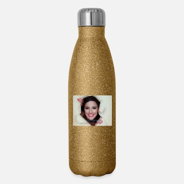 Labour Day LABOUR DAY - Insulated Stainless Steel Water Bottle