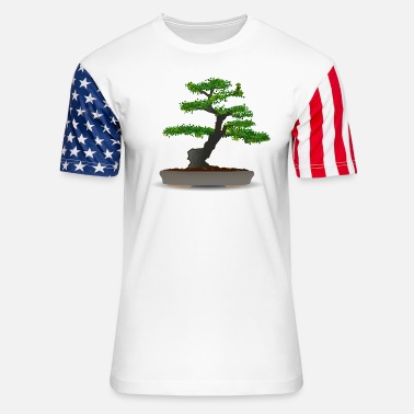 Shop Bonsai Tree T Shirts Online Spreadshirt