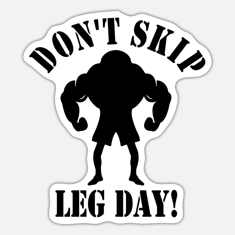Details about  /Leg Day Black Muscle Sleeveless T-shirt Funny Gifts For Gym Girls