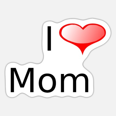 Mother S Mother s day2 - Sticker