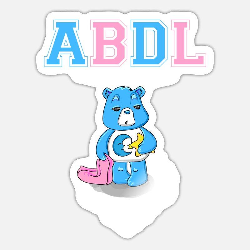 Abdl abdl