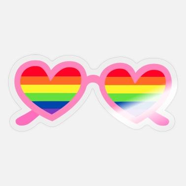 Enamel Bowl Lgbtq Rainbow Design Details about  /Gay Pride