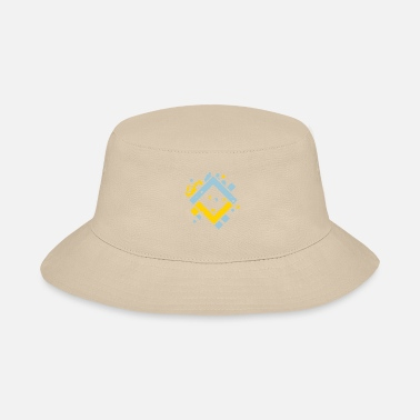 Form Form fragments - Bucket Hat