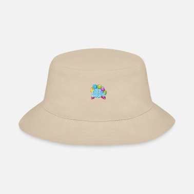 WASH YOUR HANDS AGAINST CORONAVIRUS Classic Shirt - Bucket Hat