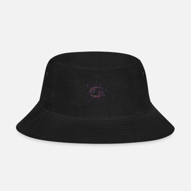 Superstition zodiacal sign cancer - Bucket Hat