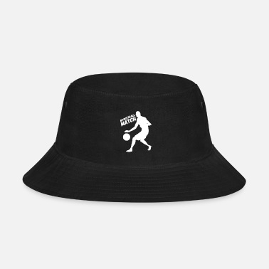 Basketball Player Sport Basket Training Basket - Bucket Hat