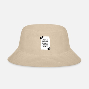 Charts the beard gauge beard nation beard comb awesome - Bucket Hat