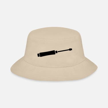 Screwdriver screwdriver - Bucket Hat