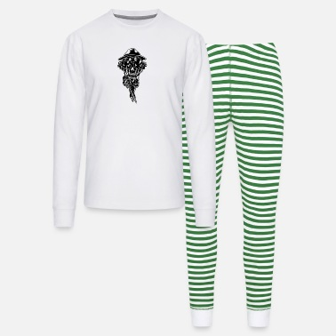 Deadman New Design DeadMan Best Seller - Unisex Pajama Set
