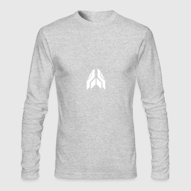 Ancient - Men's Long Sleeve T-Shirt by Next Level