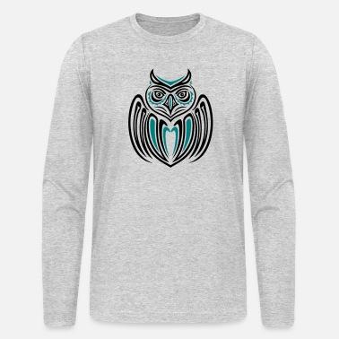 Shop Shaman Long-Sleeve Shirts online | Spreadshirt