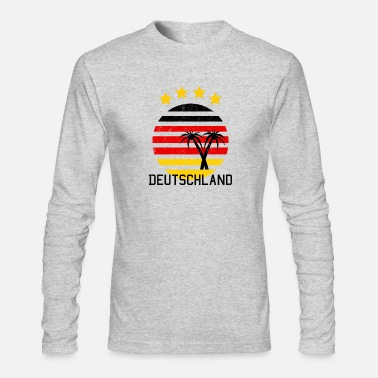 new concept 67389 752a3 Shop German National Soccer Team Gifts online | Spreadshirt