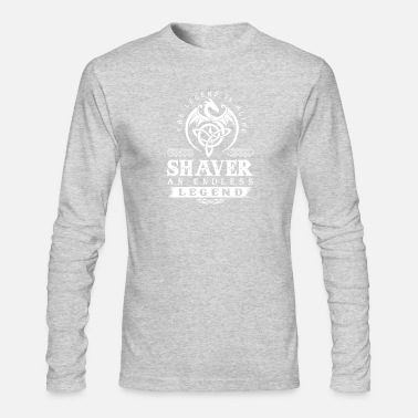Story STORY - Men's Long Sleeve T-Shirt by Next Level