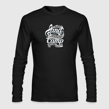 Westside 2017 - Men's Long Sleeve T-Shirt by Next Level