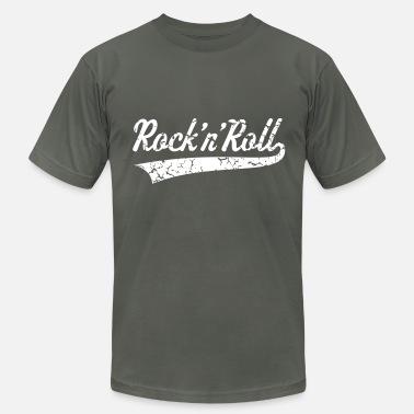 a960b073f45 Shop Rock N Roll Vintage T-Shirts online
