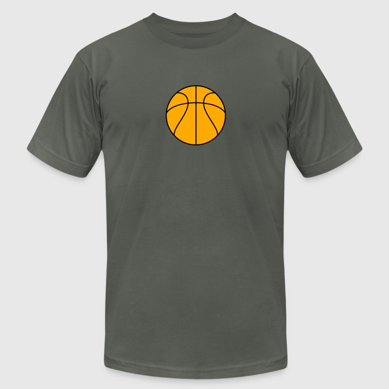 basketball 2 color for team shirts mens fine jersey t shirt - Basketball Pictures To Color 2