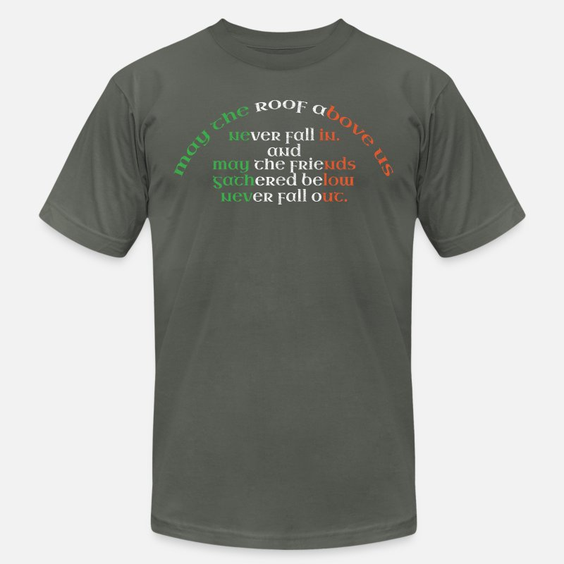 98a6604c Cute Irish Sayings Shirt T-Shirts - Irish Ireland Gaelic Celtic Sayings  Funny Cute Tee