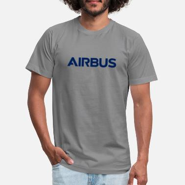 AIRBUS T-SHIRT Aviation inspired tee ALL SIZES R01