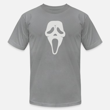 Scream Scream 2 - Unisex Jersey T-Shirt