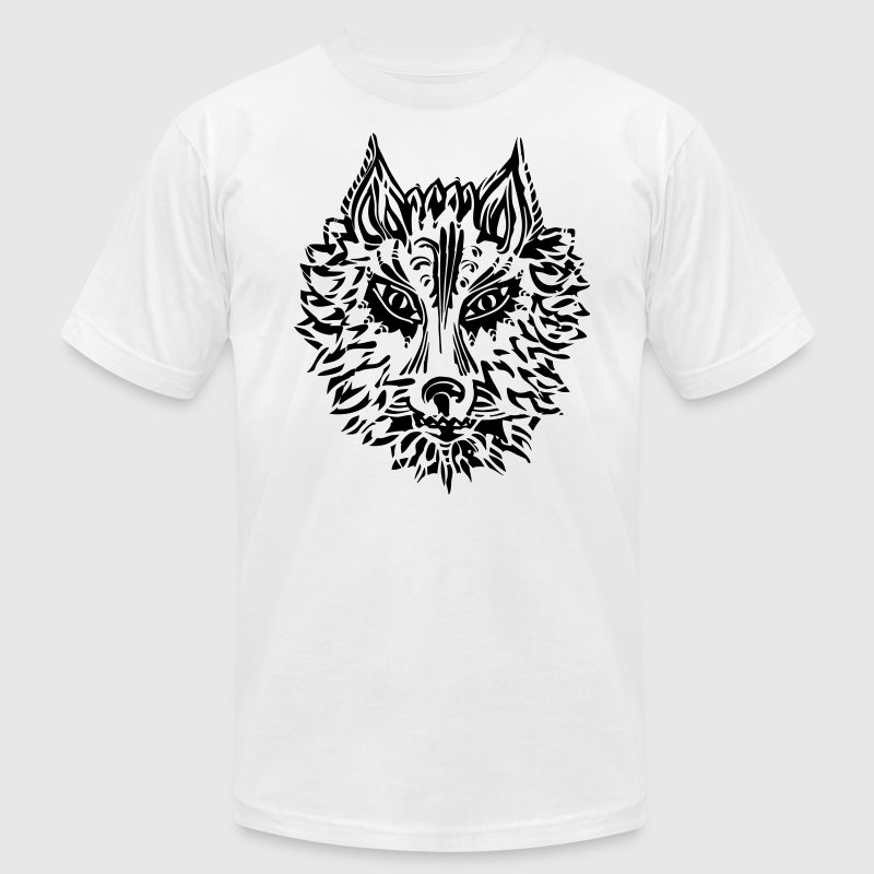 Wolf Symbol Of Loyalty And Strength Wildlife By Yuma Spreadshirt