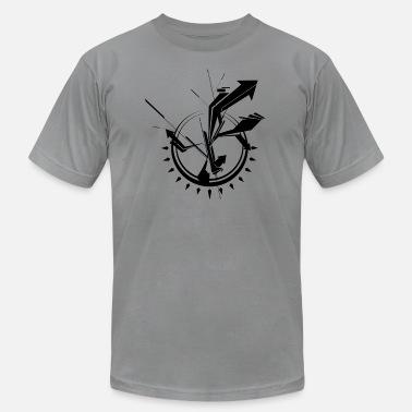 5759c81e3cb Graffiti Designs cool graffiti tshirt design - Men  39 s Jersey ...