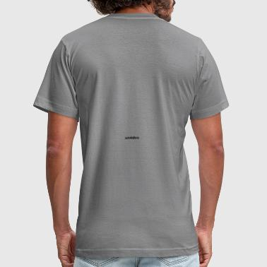 T-Bag - Men's Fine Jersey T-Shirt